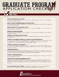 yocheved artzi ms lmft  custom essay they are certainly not just essay freelance writers they happen to be educational professionals and experts that devote this working few days writing