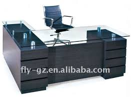 brilliant office brilliant ikea office table