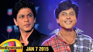Fan Hindi film के लिए चित्र परिणाम
