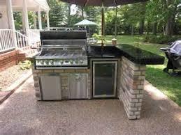 outdoor kitchen sunco