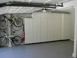 furniture anew office ikea storage