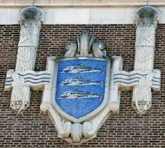 Borgo reale di Kingston upon Thames