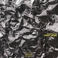 <b>Port Noir - The</b> New Routine (2019, CD) | Discogs