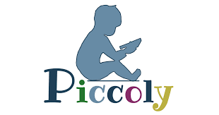 <b>Magic</b> Princess - «Piccoly»