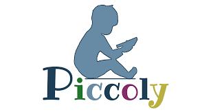 Orchidea - «Piccoly»