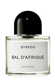 <b>Парфюмерная</b> вода <b>Bal D</b>'<b>Afrique</b> 50 мл купить оригинал от ...