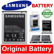 100 % <b>ORIGINAL SAMSUNG</b> J2 Prime G532H <b>High Quality</b> ...