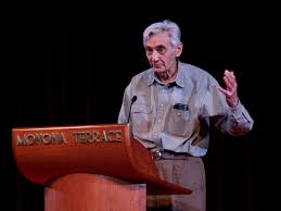 howard zinn wolna encyklopedia