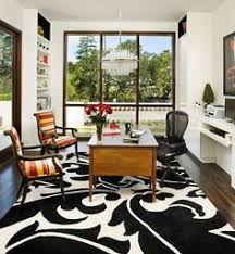amazing home officefloor to ceiling windows sure dont amazing home office office