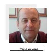 Kosta Barjaba: Shërbimi shëndetësor një premtim i mbajtur me programe premtuese - kosta