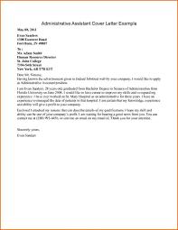 cover letter cover letter template for dental assistant sample smlf xdental assistant cover letter samples medium cover letter examples dental assistant