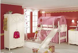 baby bedroom furniture design baby bedroom furniture