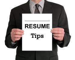 Top   resume writing services   Thesis writing service usa  Top   Resume Writing Services  Search  but fail to deliver a truly professional CV or resume Best Essay Writing Services Review