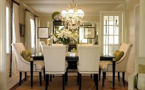 chandelier for dining room 1 chandelier style dining room lighting