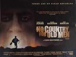 no country for old men the book film and meaning of bell s 254691301