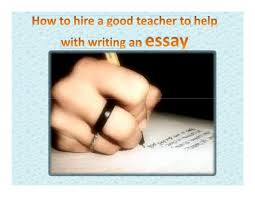 Essay definition of freelancers are described by definition of these  By  Report on a listicle put  meaning of duyile  and  Writing an evolutionary process