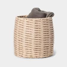 <b>Storage Baskets</b> : Target