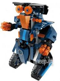 <b>Игрушка</b> Mould King Робот M2 2.4G 13002