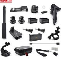 DJI OSMO Pocket - <b>STARTRC</b> Official Store - AliExpress