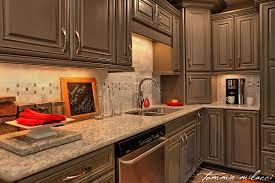 countertops granite marble: spectrum stone designs fabricates granite marble and quartz countertops for your charlottesville home or business