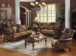 living room collections home design ideas decorating traditional living room furniture sets excellent design magruderhouse magruderhouse  ideas