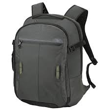 Travelon <b>Anti</b>-<b>Theft</b> Active <b>Solid Backpack</b> - Save 50%