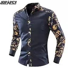 What are some <b>unique shirts designs</b> for <b>men</b>? - Quora