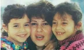 نتيجة بحث الصور عن دلال عبد العزيز زوجة سمير غانم