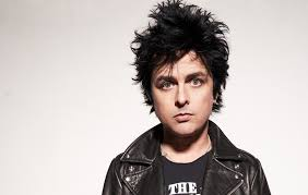 Billie Joe Armstrong on his covers album, Trump's defeat and new ...