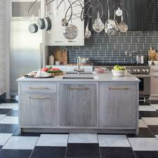 Small Picture Designer Kitchen Ideas 2017 POPSUGAR Home