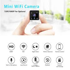 <b>SUNSEE DIGITAL WiFi</b> 720P Full HD Night Vision Wireless IP ...