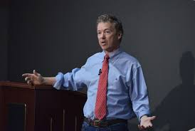 will rand paul be the next candidate to drop out observer