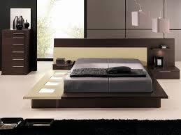 transform modern bedroom furniture design ideas arrangements interior design ideas for home design with modern bedroom bed room furniture design bedroom plans