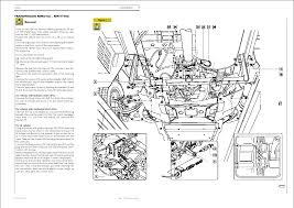 gmc truck ignition wiring diagrams discover your diagrams ford trucks 2014 2004 gmc truck ignition wiring