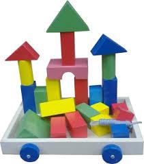 produsen mainan edukatif,pengrajin mainan kayu,pengrajin mainan anak,produsen mainan kayu,produsen mainan edukasi,pengrajin mainan edukatif kayu,kerjasama mainan anak,pengrajin mainan anak anak,pengrajin boneka kayu