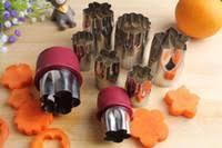 Wholesale <b>Metal Flower</b> Cookie Cutters - Buy Cheap <b>Metal Flower</b> ...