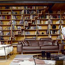 cool home office ideas awesome home office decorating ideas with dark brown leather sofa and awesome simple home office