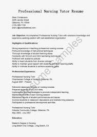 sample of nursing tutor resumeexamples resume objective examples sample of nursing tutor resumeexamples resume objective examples math tutor math tutor resume math tutor resume sample