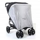 <b>Москитные сетки Valco Baby</b> - купить в Москве в интернет ...
