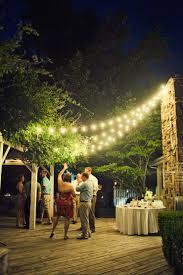string lights awesome modern landscape lighting design ideas bringing