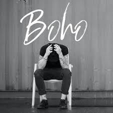 <b>BOHO</b> by Jannowitz Rec.'s stream