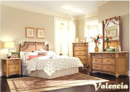 rattan and wicker bedroom furniture sets wicker dresser and nightstand caribbean bedroom furniture