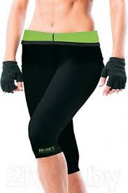 <b>Bradex</b> Body Shaper KZ 0227 (XL) <b>Бриджи для похудения</b> купить в ...