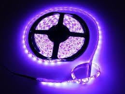RGB <b>LED</b> Weatherproof <b>flexi</b>-<b>strip 60 LED</b>/m ID: 346 - $125.00 ...