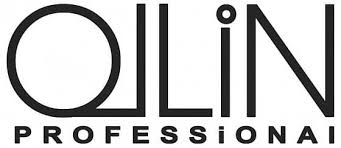 "<b>OLLIN Professional Пеньюары</b> ""<b>Руфина</b> Стандарт"" (Прозрачные ..."