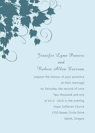 invitation card content for farewell party wedding invitation sample farewell party invitation template 25 psd format