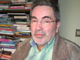 António Duarte. António Duarte. Licenciado em Filosofia pela Faculdade de Letras, Lisboa. Professor aposentado desde Dezembro de 2008. - Foto%2520Antonio%2520Duarte
