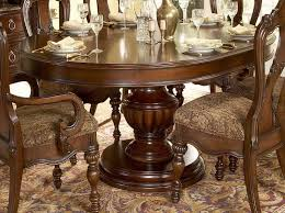 dining table set fancy  chair dining table  round dining room sets design ideas with fancy gl