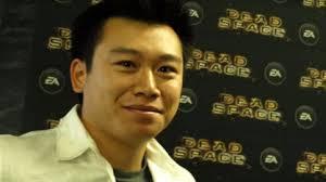 """Derek Chen hizo especial hincapié en el concepto de """"desmembramiento ... - dead_space-498632"""