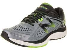 <b>New Balance</b> Fitness, Running & Yoga Equipment | eBay
